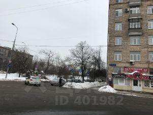 Аренда офисных помещений Бориса Галушкина улица Аренда офиса 30 кв Введенского улица