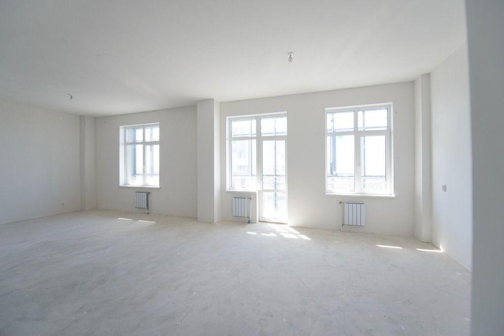 продажа квартир Дипломат
