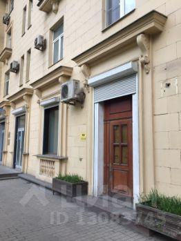 8 объявлений - Снять помещение под ломбард на проспекте Кутузовский ... 623885c88ca