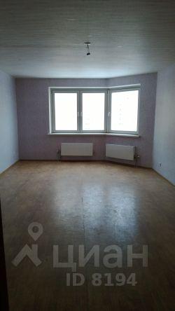 Аренда офиса 20 кв Старофилинская улица сайт поиска помещений под офис Соловьиный проезд
