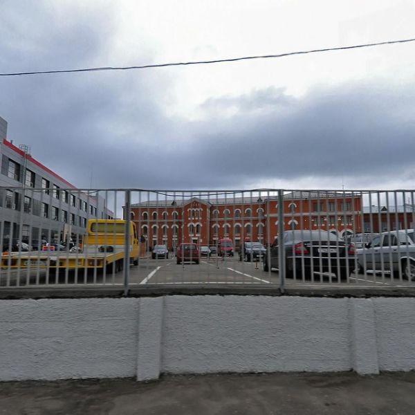 Аренда офисов ярославле маяк доска объявлений г.новосибирск, аренда офиса