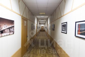 Аренда офиса в Москве от собственника без посредников Бабушкинская продажа коммерческую недвижимость екатеринбург