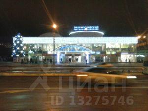 Снять помещение в москве на ночь аренда офисов м савеловская 20 кв.м