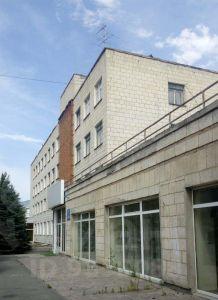 Снять помещение под офис Циолковского улица Снять помещение под офис Полевой 2-й переулок