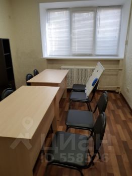 Офисные помещения под ключ Константина Симонова улица Аренда офиса 60 кв Касаткина улица