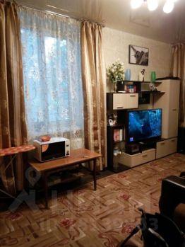 Аренда офиса в Москве от собственника без посредников Коломенская Аренда офиса 50 кв Мелитопольская 2-ая улица