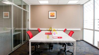 Офисные помещения Пражская Аренда офиса 50 кв Брюсов переулок