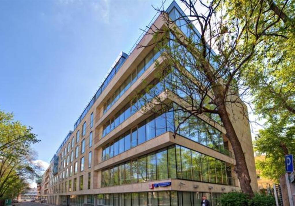10 объявлений - Купить многокомнатную квартиру в ЖК Кристалл Хаус в Москве  от застройщика, официальный сайт жилого комплекса Кристалл Хаус, цены на  квартиры ... 4d6cbf5a07b