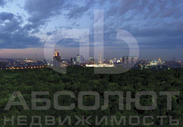 7-я Фотография ЖК «Форт Премиум Сколково»