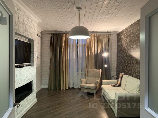Купить квартиру в красногорске теплый бетон упаковка для бетона