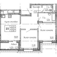 Квартал Булгаков
