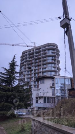 Крымская Резиденция