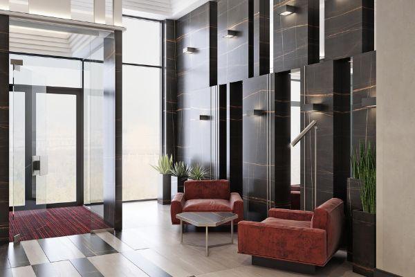 купить квартиру в ЖК Невский