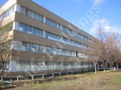 Готовые офисные помещения Рябиновая улица аренда офиса м.чернышевская
