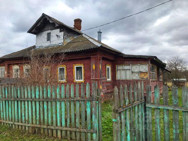 Раскрутка сайта Тенистая улица (деревня Фоминское) вывод сайт в топ гугла Нефтеюганск