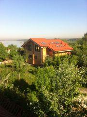 Снять дом в деревне Подрезово Мытищинского района, аренда домов на ...