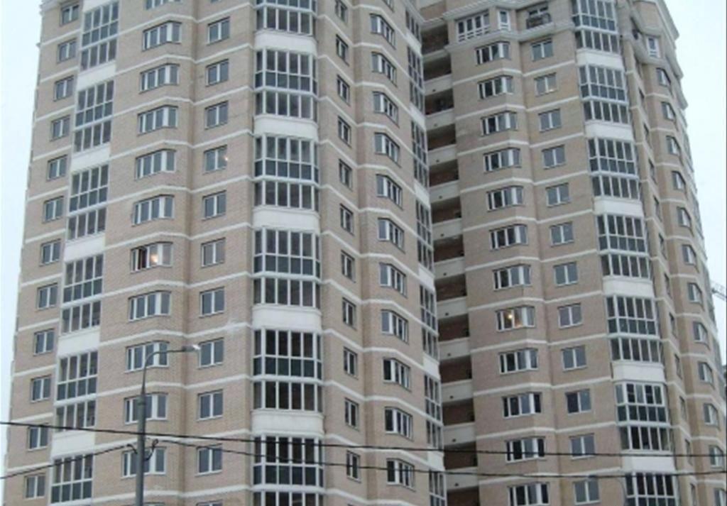 купить квартиру в ЖК Тёплый Край