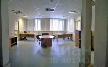 Найти помещение под офис Подольских Курсантов улица помещение для персонала Самотечный 4-й переулок