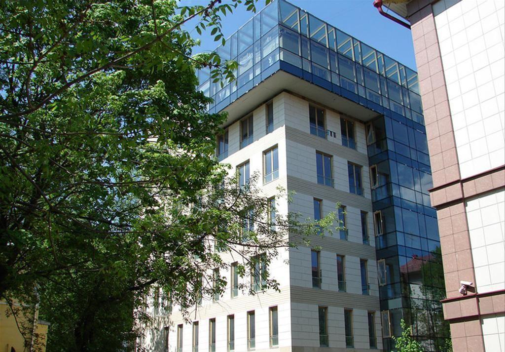 купить квартиру в ЖК Смоленский бульвар 24
