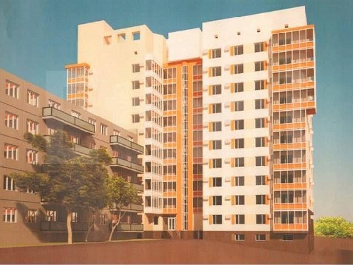 продажа квартир по ул. Работниц