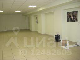 Аренда офиса в митино без посредников аренда склада-офиса на домодедовской