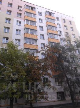 Аренда коммерческой недвижимости Малахитовая улица коммерческая недвижимостьбровары купить