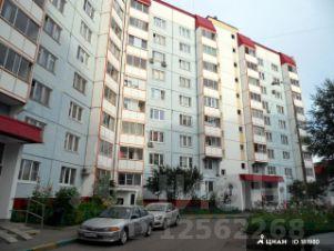 Портал поиска помещений для офиса Волоцкой переулок аренда офиса в кунцевском районе до 20м2