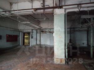 Шоссе подбельского дом 9 аренда офисов Аренда офисов от собственника Ангарская улица