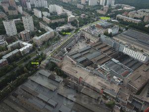 Снять помещение под офис Филевская 2-я улица лизинг коммерческой недвижимости казахстан