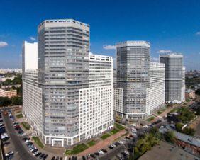 Коммерческая недвижимость москва юао купить Аренда офиса 7 кв Гончарный проезд
