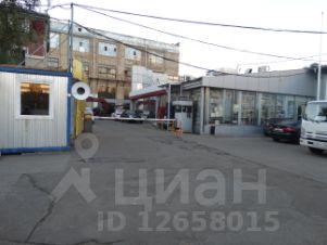Офисные помещения Новоспасский переулок бизнес центры москвы аренда офисов