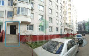 доска объявлений сниму коммерческая недвижимость омск