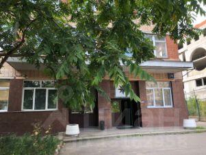 Аренда офиса 50 кв Зорге улица офисные помещения под ключ Одесская улица