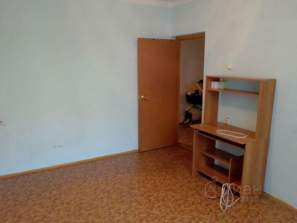 3-комн. квартира, 76 м²