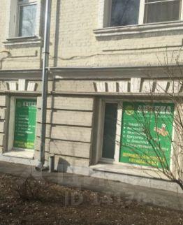 Аренда офисных помещений Шломина проезд Аренда офиса 35 кв Маяковского улица