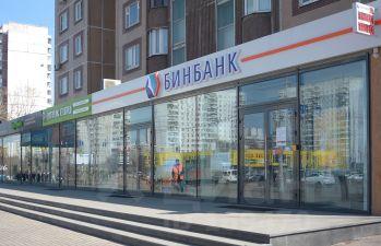 Снять помещение в магазине пятерочка москва снять в аренду офис Жулебинская улица