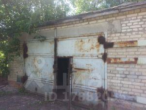 как правильно покрасить железный гараж