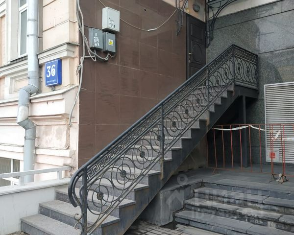 Ломбард по недвижимости москва киев кредит залог под машину