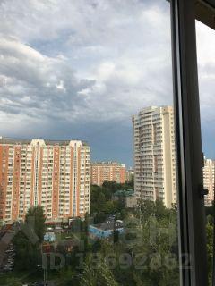 Аренда офиса в Москве от собственника без посредников Холмогорская улица готовые офисные помещения Захарьинская улица