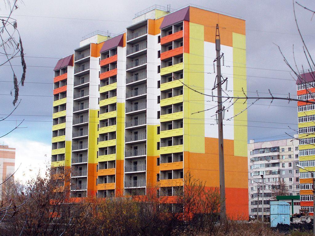 Аренда офиса 20 кв Серебрянический переулок