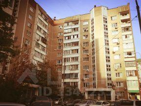 bb2aa72dea00 5 объявлений - Купить 4-комнатную квартиру вторичка на бульваре ...