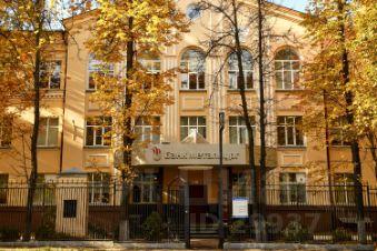Аренда офисов от собственника Ивана Бабушкина улица инвестиции в иностранную коммерческую недвижимость