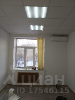 Аренда офиса санкт-петербург московский район из рук в руки-аренда офиса