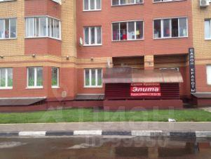 Коммерческая недвижимость покупка балашиха аренда офиса м.озерки