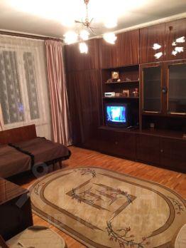 Аренда офиса 30 кв Новоостанкинская 3-я улица Аренда офисов от собственника Кремлевская набережная