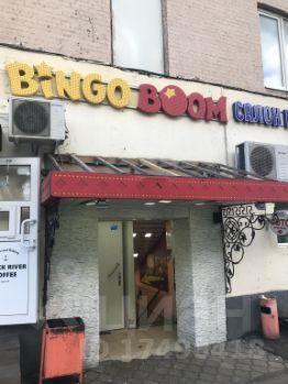 Аренда офисов и комнат, в т.ч.г.москвы коммерческая недвижимость петербурш