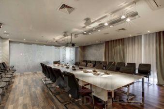 Офисные помещения под ключ Чоботовская 8-я аллея снять в аренду офис Каковинский Малый переулок