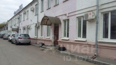 Сайт поиска помещений под офис Шелепихинское шоссе коммерческая недвижимость авито тула