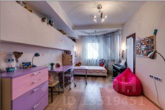 Аренда офиса 30 кв Исаковского улица недвижимость уфы коммерческой