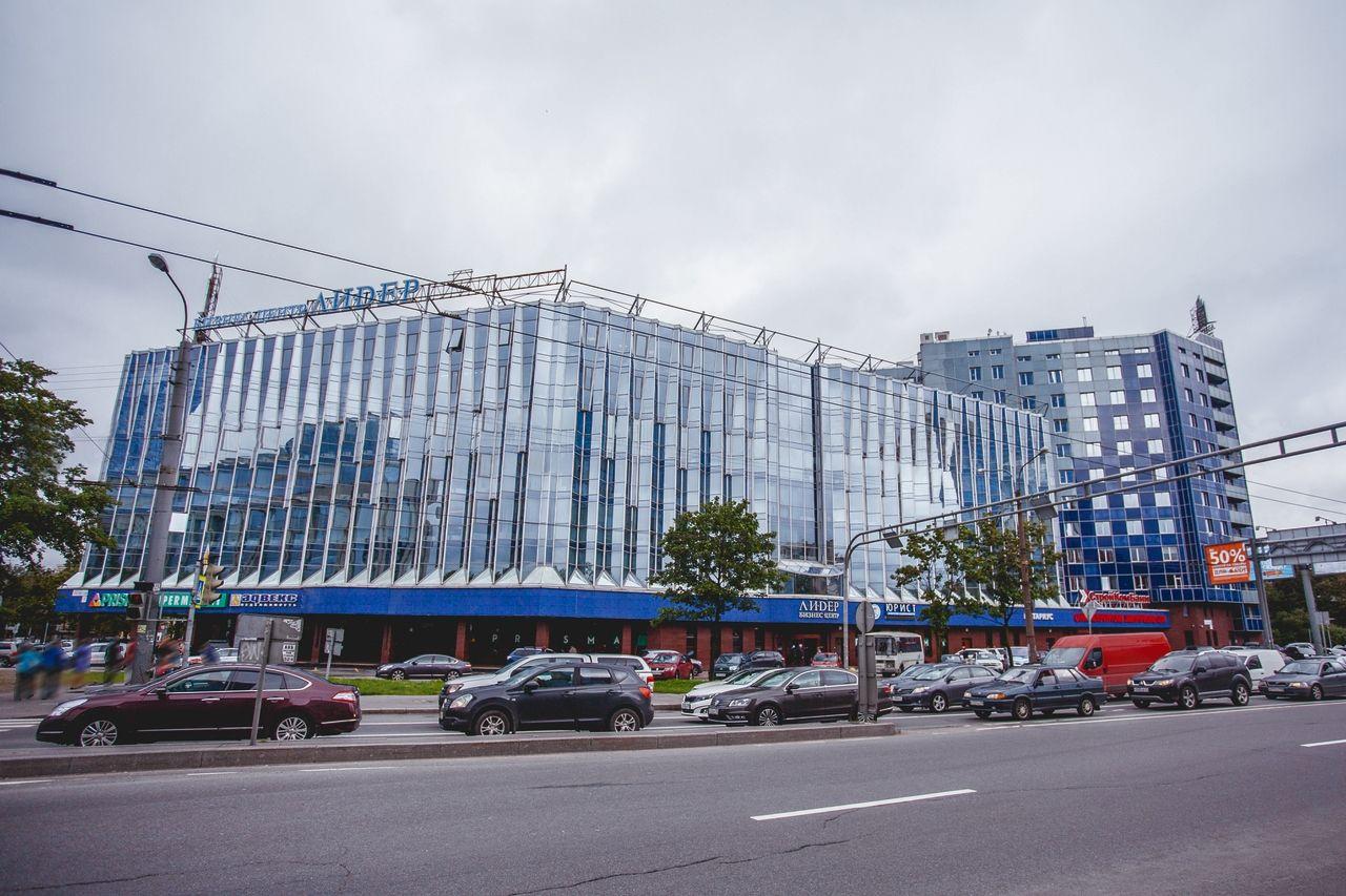 Аренда офиса бизнес центр лидер аренда офисов харьков ул.киргиская